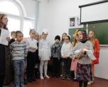 images/2019/Uchashchiesya_Voskresnoy_shkoli_prihoda_ikoni_Vseh_skorbyashchih4670201.jpg