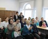 images/2019/Uchashchiesya_Voskresnoy_shkoli_prihoda_ikoni_Vseh_skorbyashchih5657984.jpg
