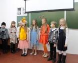 images/2019/Uchashchiesya_Voskresnoy_shkoli_prihoda_ikoni_Vseh_skorbyashchih6164693.jpg