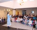 images/2019/Uchashchiesya_Voskresnoy_shkoli_prihoda_ikoni_Vseh_skorbyashchih6284346.jpg