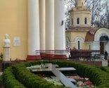 images/2019/Uchashchiesya_voskresnoy_shkoli_minskogo_prihoda_ikoni_Vseh2350540.jpg