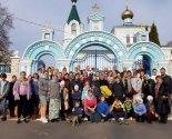 images/2019/Uchashchiesya_voskresnoy_shkoli_minskogo_prihoda_ikoni_Vseh8657257.jpg