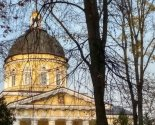 images/2019/Uchashchiesya_voskresnoy_shkoli_minskogo_prihoda_ikoni_Vseh9410922.jpg