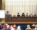 images/2019/V_Belarusi_sozdan_soyuz_pravoslavnih_genshchin.jpg
