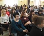 images/2019/V_Bobruyske_sostoyalsya_forum_Smisl_Gizn6839516.jpg