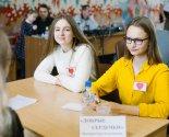 images/2019/V_Breste_nazvali_imena_uchashchihsya_voskresnih_shkol___pobediteley7326362.jpg