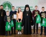 images/2019/V_Breste_nazvali_imena_uchashchihsya_voskresnih_shkol___pobediteley7754554.jpg