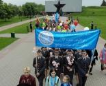 images/2019/V_Brestskoy_kreposti_proshyol_miting6760758.jpg