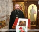 images/2019/V_Grodno_spustya_vek_vernulcya_istoricheskiy_spisok_Kologskoy_ikoni4332933.jpg