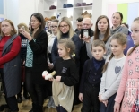 images/2019/V_Minske_nagradili_pobediteley_respublikanskogo_konkursa/
