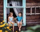 images/2019/V_Minske_podveli_itogi_H_megdunarodnogo/