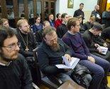 images/2019/V_Minske_proshla_prezentatsiya_monografii_kandidata_bogosloviya_A_V4720706.jpg