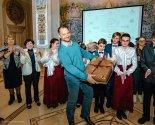 images/2019/V_Minske_sostoyalsya_II_Megdunarodniy_inklyuzivniy_festival_forum1542146.jpg