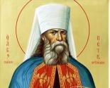 images/2019/V_Minskoy_duhovnoy_seminarii_proydut_IV_Chteniya_pamyati1858869.jpg