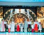images/2019/V_Minskoy_oblasti_yarko_i_prazdnichno/
