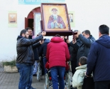 images/2019/V_Nesvige_organizovali_krestniy_hod_posvyashchenniy_svyatoy_Sofii1315209.jpg