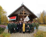 images/2019/V_Petro_Pavlovskom_hrame_Godino_sostoyalsya/