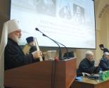 images/2019/V_Polotskom_gosudarstvennom_universitete_sostoyalsya_torgestvenniy1361435.jpg