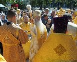 images/2019/V_Polshe_sostoyalis_torgestva_v_chest_135_letiya_Aleksandro_Nevskogo6029802.jpg