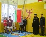 images/2019/V_Rogdestvenskiy_turnir_po_voleybolu_otkrilsya_v_Ivatsevichskom3267103.jpg