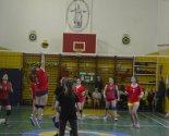 images/2019/V_Rogdestvenskiy_turnir_po_voleybolu_otkrilsya_v_Ivatsevichskom3454887.jpg
