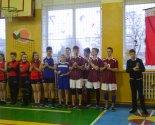 images/2019/V_Rogdestvenskiy_turnir_po_voleybolu_otkrilsya_v_Ivatsevichskom4413790.jpg