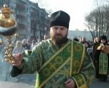 images/2019/V_Slutske_proshel_krestniy_hod_chest_pravednoy_Sofii_Slutskoy9805241.jpg