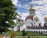 images/2019/V_Soligorske_obyavlen_nabor_slushateley_na_duhovno_prosvetitelskie7479482.jpg