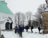 images/2019/V_Soltanovshchine_proshel_slet_dlya_vospitannikov_Vileyskoy_shkoli9800289.jpg