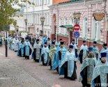 images/2019/V_Vitebske_28_avgusta_sostoitsya_egegodniy_krestniy8310205.jpg