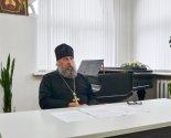 images/2019/V_minskom_prihode_ikoni_Vseh_skorbyashchih/