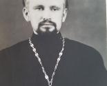 images/2019/V_minskom_prihode_ikoni_Vseh_skorbyashchih_Radost_sostoyalos6339039.jpg