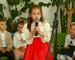 images/2019/V_minskom_prihode_ikoni_Vseh_skorbyashchih_Radost_sostoyalsya5515776.jpg