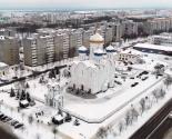 images/2019/V_podarok_k_Rogdestvu_Hristovu_giteli_Molodechno_obreli_noviy8165911.jpg