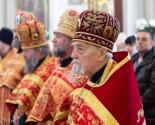 images/2019/V_ponedelnik_Svetloy_sedmitsi_mitropolit_Pavel_vozglavil_Pashalnuyu1118342.jpg