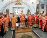images/2019/V_ponedelnik_Svetloy_sedmitsi_mitropolit_Pavel_vozglavil_Pashalnuyu9756658.jpg