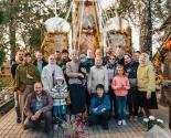 images/2019/V_prazdnik_Sobora_Belorusskih_svyatih_palomniki/