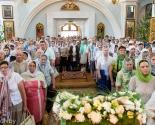 images/2019/V_prazdnik_Svyatogo_Duha_Patriarshiy_Ekzarh_vozglavil_Liturgiyu_v9410931.jpg