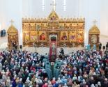 images/2019/V_prestolniy_prazdnik_v_Radoste_Skorbyashchenskom.jpg