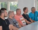 images/2019/V_prihode_ikoni_Vseh_skorbyashchih_Radost_vstretilis_belorusskie7095004.jpg