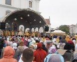 images/2019/V_ramkah_prazdnovaniya_30_letiya_Belorusskogo_Ekzarhata_sonm4447555.jpg