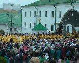images/2019/V_ramkah_prazdnovaniya_30_letiya_Belorusskogo_Ekzarhata_sonm8168262.jpg