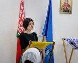 images/2019/Vecher_Pravoslavnoy_kulturi_Gruzii_proshel_v_minskom_prihode_v_chest1019837.jpg