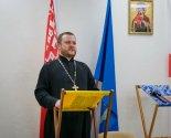 images/2019/Vecher_Pravoslavnoy_kulturi_Gruzii_proshel_v_minskom_prihode_v_chest1193682.jpg
