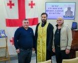 images/2019/Vecher_Pravoslavnoy_kulturi_Gruzii_proshel_v_minskom_prihode_v_chest3293892.jpg