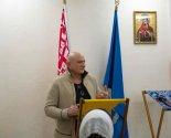 images/2019/Vecher_Pravoslavnoy_kulturi_Gruzii_proshel_v_minskom_prihode_v_chest3480507.jpg