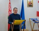 images/2019/Vecher_Pravoslavnoy_kulturi_Gruzii_proshel_v_minskom_prihode_v_chest7115691.jpg