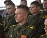 images/2019/Vizit_kursantov_uchregdeniya_obrazovaniya_Voenna/