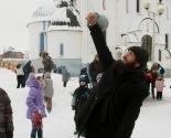 images/2019/Zabitie_kazachi_igri_sobrali_prihogan_hrama_Rogdestva_Hristova_na1066440.jpg