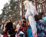 images/2019/Zabitie_kazachi_igri_sobrali_prihogan_hrama_Rogdestva_Hristova_na6923626.jpg